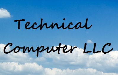 technical computer repair homedale